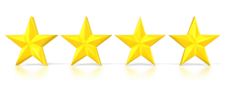 Image four stars